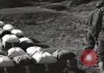 Image of United States soldiers Burma, 1944, second 37 stock footage video 65675061651