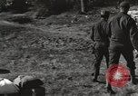 Image of United States soldiers Burma, 1944, second 38 stock footage video 65675061651