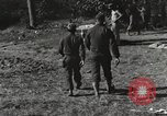 Image of United States soldiers Burma, 1944, second 39 stock footage video 65675061651