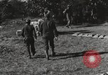 Image of United States soldiers Burma, 1944, second 40 stock footage video 65675061651