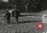 Image of United States soldiers Burma, 1944, second 41 stock footage video 65675061651