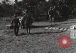 Image of United States soldiers Burma, 1944, second 42 stock footage video 65675061651