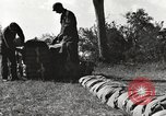 Image of United States soldiers Burma, 1944, second 43 stock footage video 65675061651