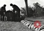 Image of United States soldiers Burma, 1944, second 44 stock footage video 65675061651