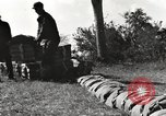 Image of United States soldiers Burma, 1944, second 45 stock footage video 65675061651