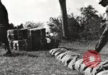 Image of United States soldiers Burma, 1944, second 46 stock footage video 65675061651