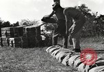 Image of United States soldiers Burma, 1944, second 48 stock footage video 65675061651