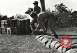 Image of United States soldiers Burma, 1944, second 49 stock footage video 65675061651