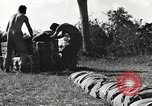 Image of United States soldiers Burma, 1944, second 51 stock footage video 65675061651