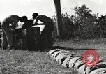 Image of United States soldiers Burma, 1944, second 52 stock footage video 65675061651
