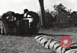 Image of United States soldiers Burma, 1944, second 53 stock footage video 65675061651