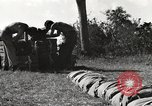 Image of United States soldiers Burma, 1944, second 54 stock footage video 65675061651