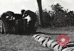 Image of United States soldiers Burma, 1944, second 55 stock footage video 65675061651