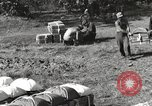 Image of United States soldiers Burma, 1944, second 56 stock footage video 65675061651