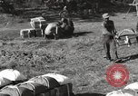 Image of United States soldiers Burma, 1944, second 57 stock footage video 65675061651