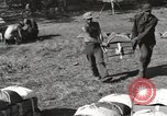 Image of United States soldiers Burma, 1944, second 58 stock footage video 65675061651