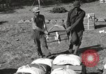 Image of United States soldiers Burma, 1944, second 59 stock footage video 65675061651