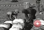 Image of United States soldiers Burma, 1944, second 61 stock footage video 65675061651