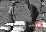 Image of United States soldiers Burma, 1944, second 62 stock footage video 65675061651