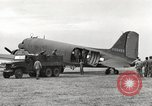 Image of United States soldiers Burma, 1944, second 15 stock footage video 65675061652