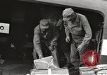 Image of United States soldiers Burma, 1944, second 23 stock footage video 65675061652