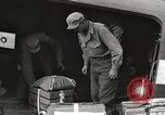 Image of United States soldiers Burma, 1944, second 24 stock footage video 65675061652