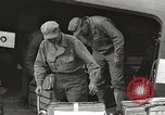 Image of United States soldiers Burma, 1944, second 25 stock footage video 65675061652