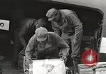 Image of United States soldiers Burma, 1944, second 26 stock footage video 65675061652