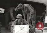 Image of United States soldiers Burma, 1944, second 27 stock footage video 65675061652