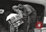 Image of United States soldiers Burma, 1944, second 28 stock footage video 65675061652