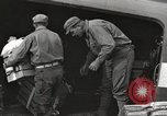 Image of United States soldiers Burma, 1944, second 29 stock footage video 65675061652