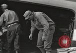 Image of United States soldiers Burma, 1944, second 30 stock footage video 65675061652