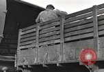 Image of United States soldiers Burma, 1944, second 40 stock footage video 65675061652