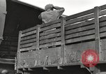 Image of United States soldiers Burma, 1944, second 41 stock footage video 65675061652