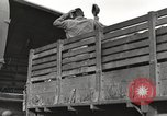 Image of United States soldiers Burma, 1944, second 42 stock footage video 65675061652