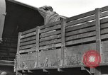 Image of United States soldiers Burma, 1944, second 44 stock footage video 65675061652
