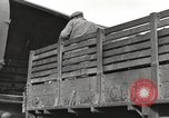 Image of United States soldiers Burma, 1944, second 45 stock footage video 65675061652