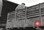 Image of United States soldiers Burma, 1944, second 46 stock footage video 65675061652