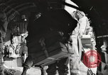 Image of United States soldiers Burma, 1944, second 51 stock footage video 65675061652