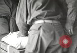 Image of United States soldiers Burma, 1944, second 59 stock footage video 65675061652