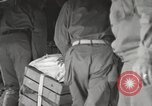 Image of United States soldiers Burma, 1944, second 60 stock footage video 65675061652
