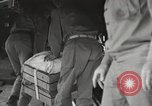 Image of United States soldiers Burma, 1944, second 61 stock footage video 65675061652