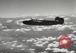 Image of C-87 airplane Kunming China, 1944, second 47 stock footage video 65675061656