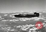 Image of C-87 airplane Kunming China, 1944, second 48 stock footage video 65675061656