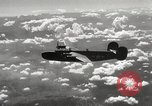 Image of C-87 airplane Kunming China, 1944, second 53 stock footage video 65675061656
