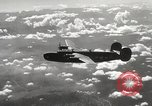 Image of C-87 airplane Kunming China, 1944, second 54 stock footage video 65675061656