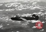 Image of C-87 airplane Kunming China, 1944, second 56 stock footage video 65675061656