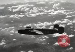 Image of C-87 airplane Kunming China, 1944, second 57 stock footage video 65675061656
