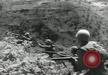Image of United States Army Tactical Atomic Weapons United States USA, 1956, second 28 stock footage video 65675061659