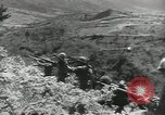 Image of United States Army Tactical Atomic Weapons United States USA, 1956, second 31 stock footage video 65675061659